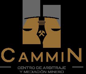 Cammin Chile